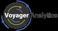 voyager_analytics-logo